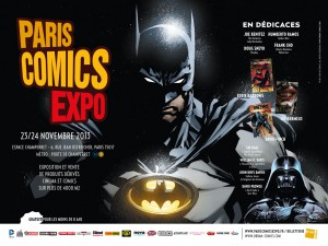 Affiche_PCE_2013_EXE1