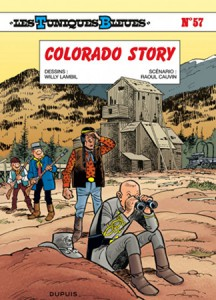 colorado-story-cover