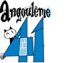 logo-angouleme 41