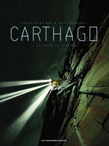 Carthago_T1_10cm_zoomed