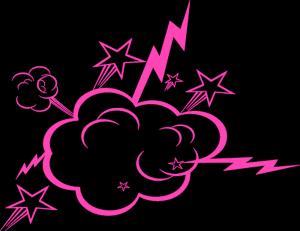 nuage-colerique-bande-dessinee - Copie