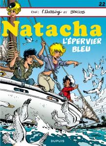 Natacha #22