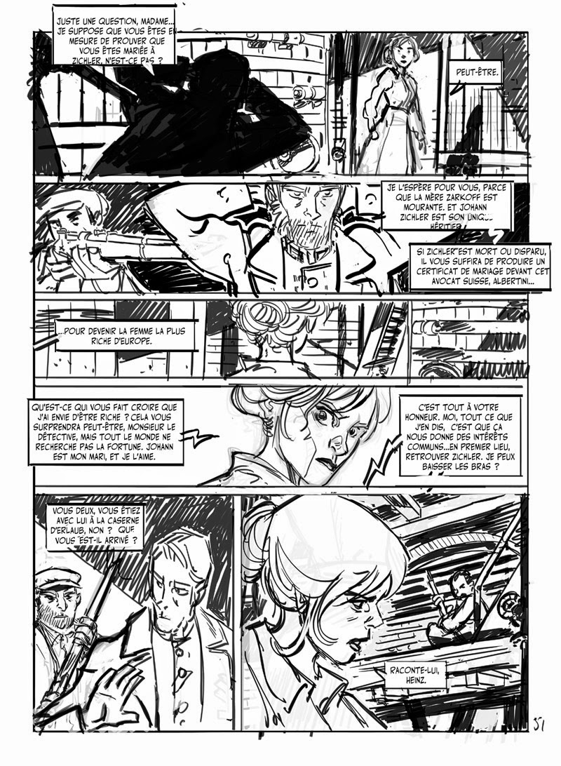 Silas Corey - Tome 3 - Page 51_1