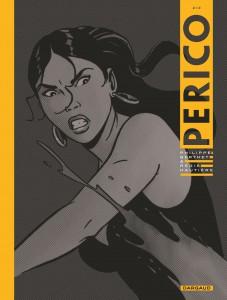 Perico #2 - Dargaud