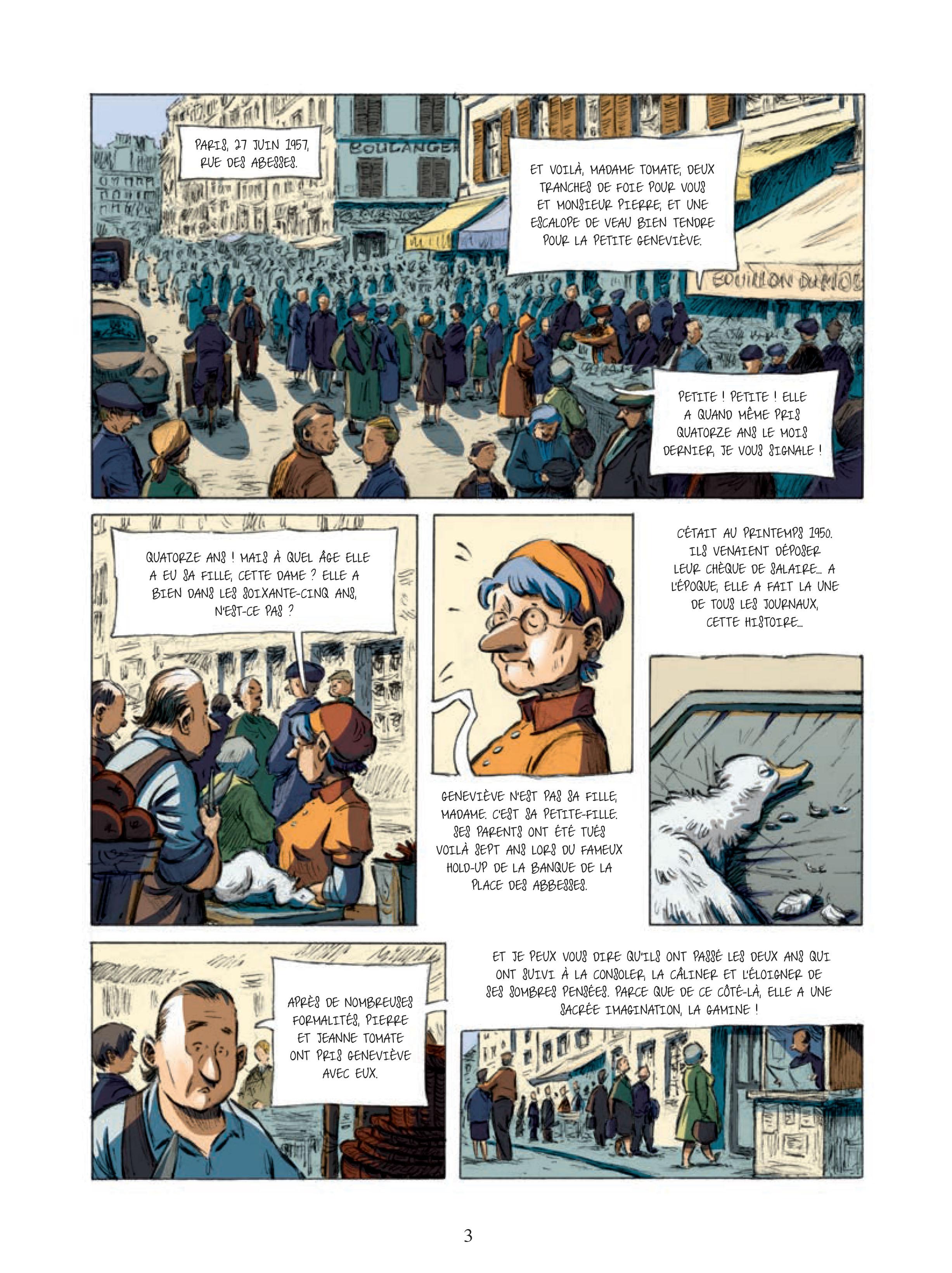 le talisman des Moldicans - Editions vagabondages