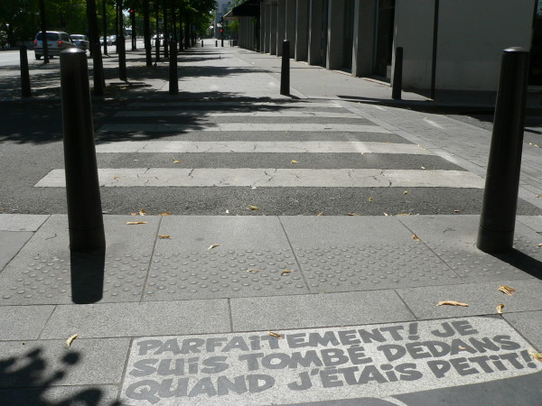 Rue-Rene-Goscinny-Paris--6