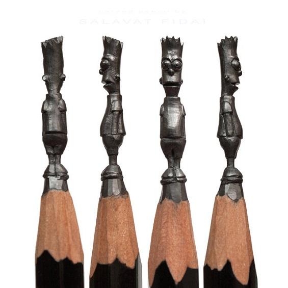 Salavat Fidai - Artiste