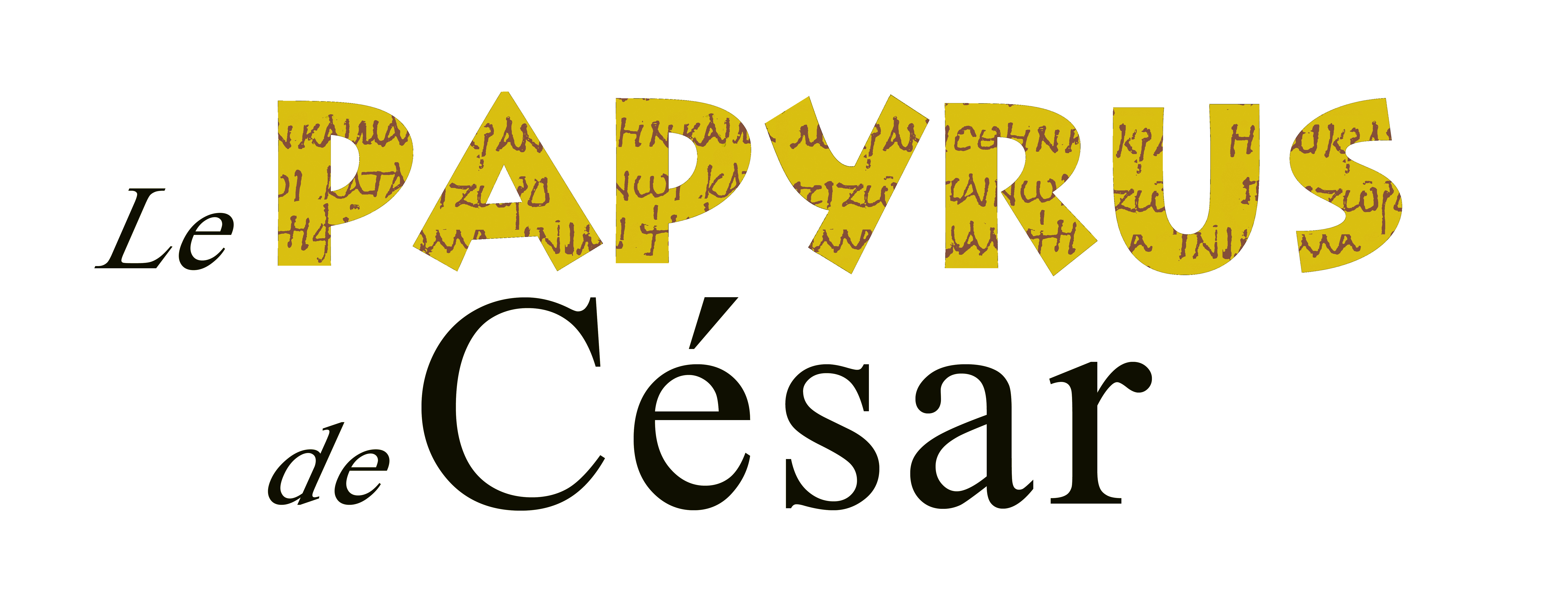 Astérix #36 - La papyrus de César - Les éditions Albert René