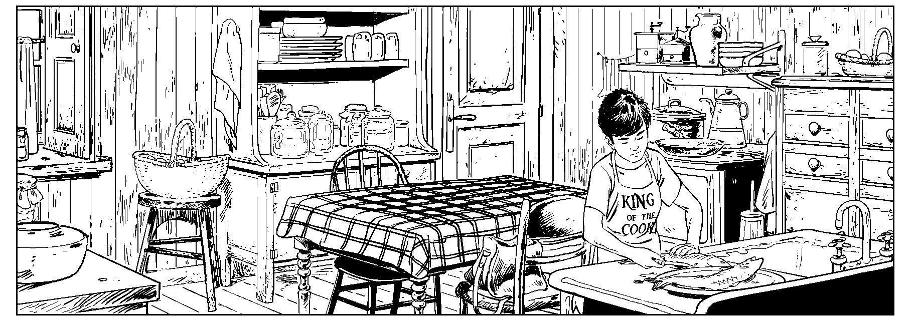 XIII Mystery #10 - une news en plus - Luc Brunschwig - Olivier Taduc