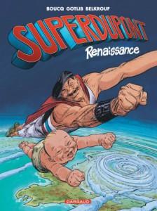 superdupont-tome-1-renaissance