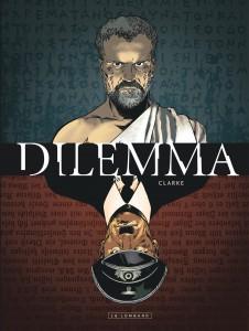 Dilemma - Clarke - Le Lombard