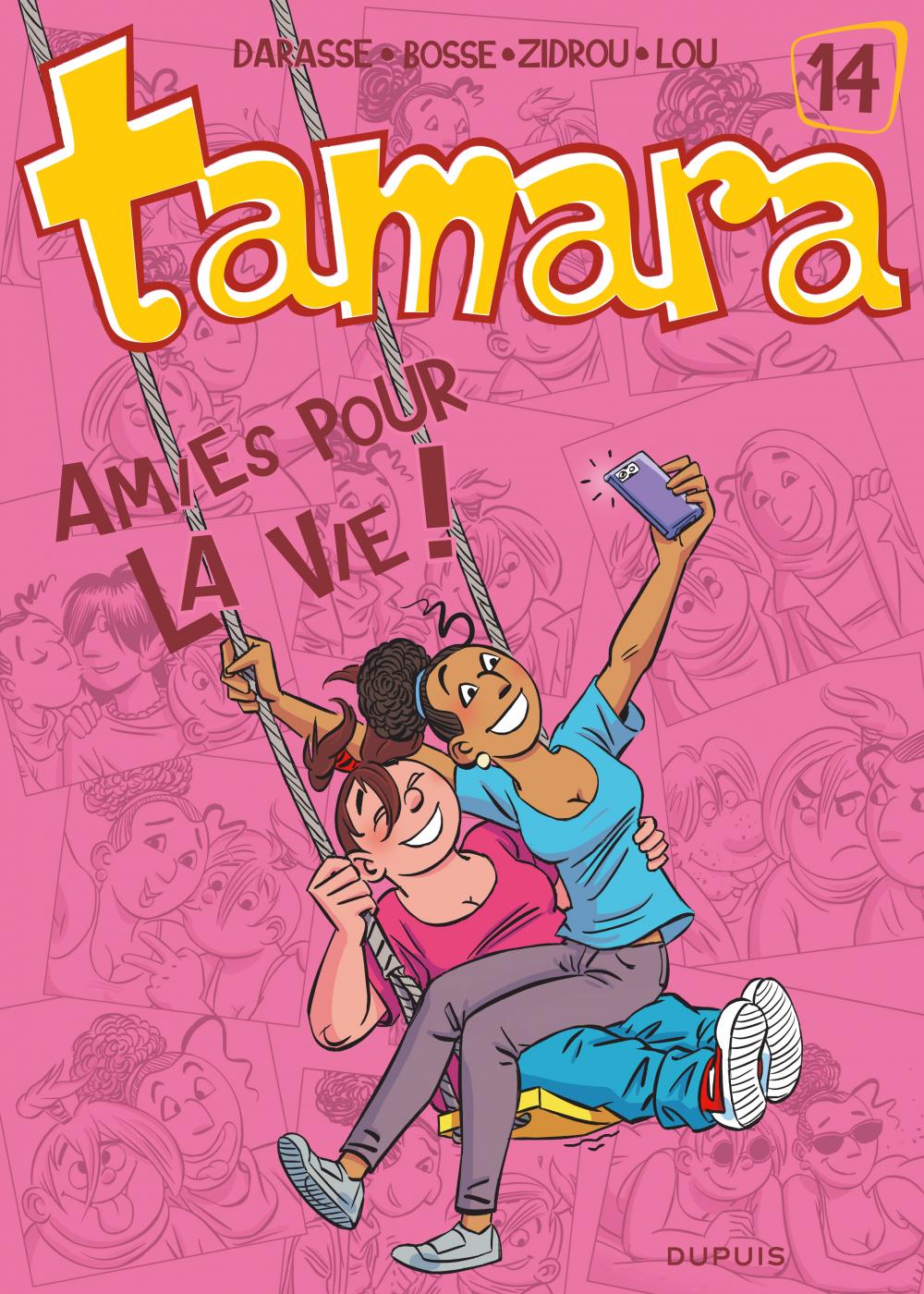 TAMARA_14_62552-1