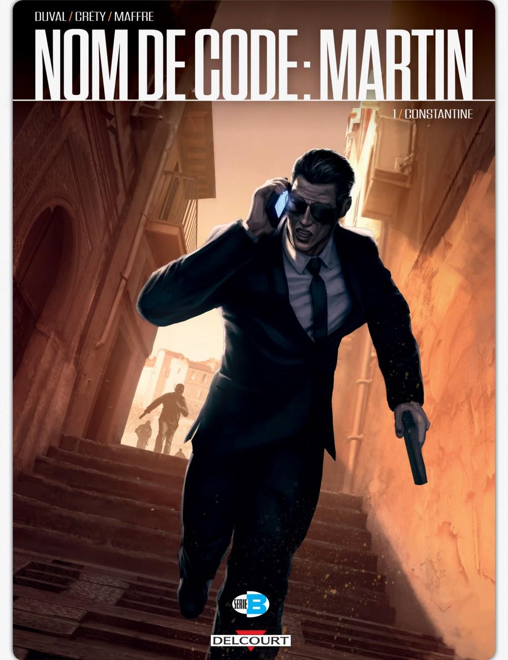 nom-de-code-martin-01-constantine