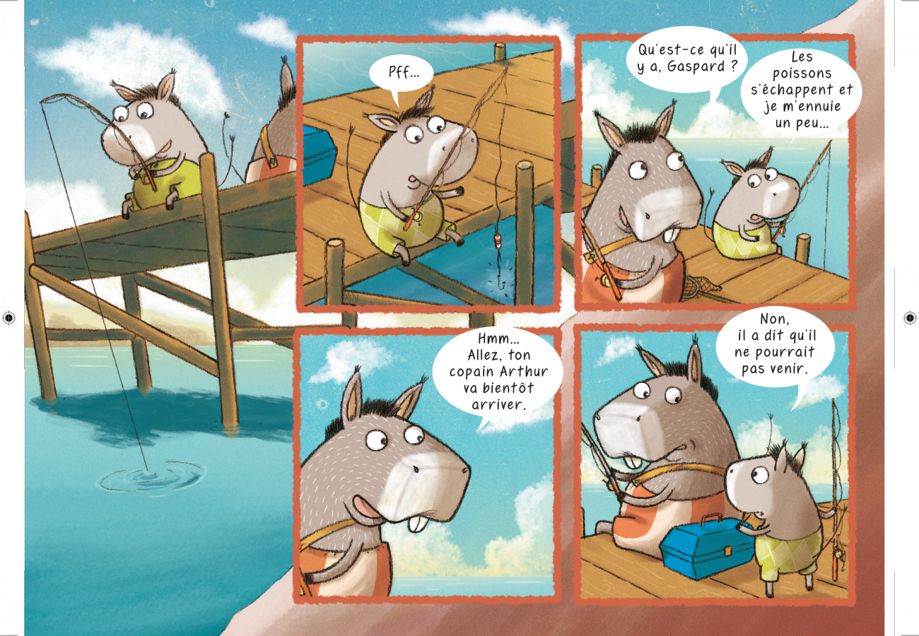 Pages de JUNGLE-GASPARD-ET-BERLINGOT-INT-1