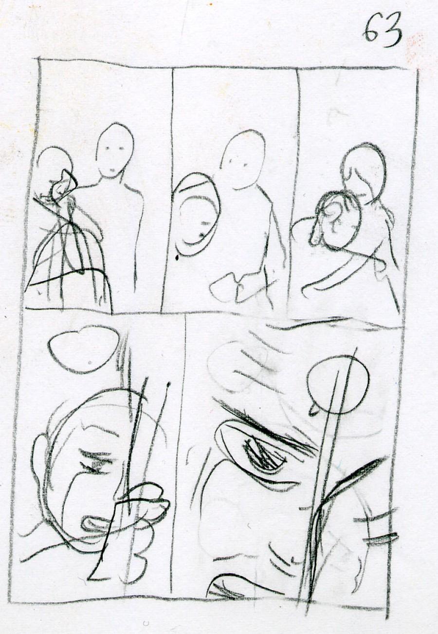 storyboard-initial