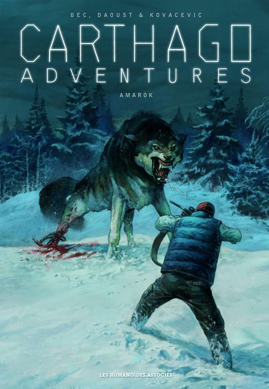 CarthagoAdventures-T4 couverture