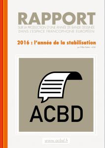 2016-annee-stabilisation