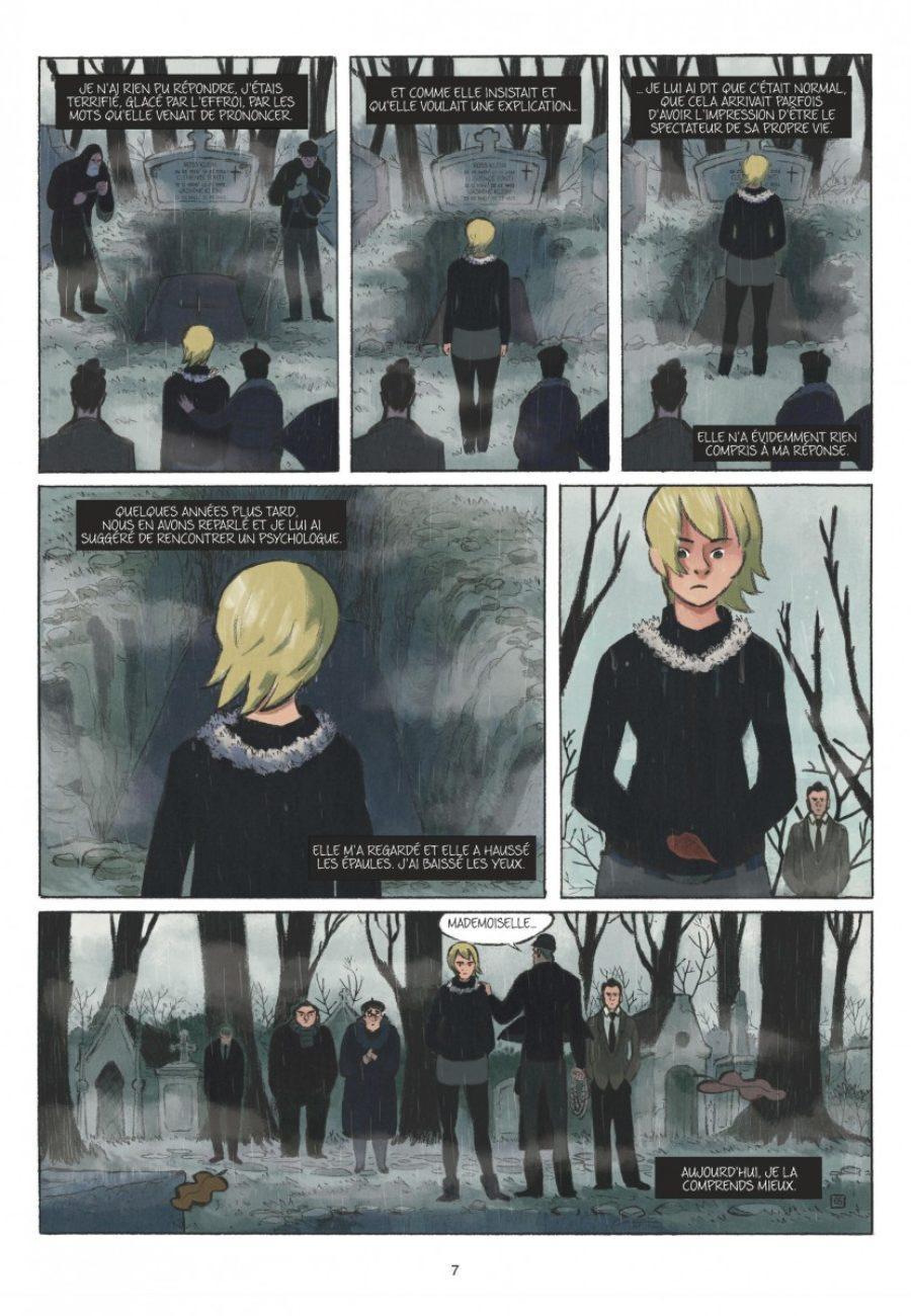 B0pRBAtnxsOVSkFuURgorEa1cxfz9PIB-page7-1200