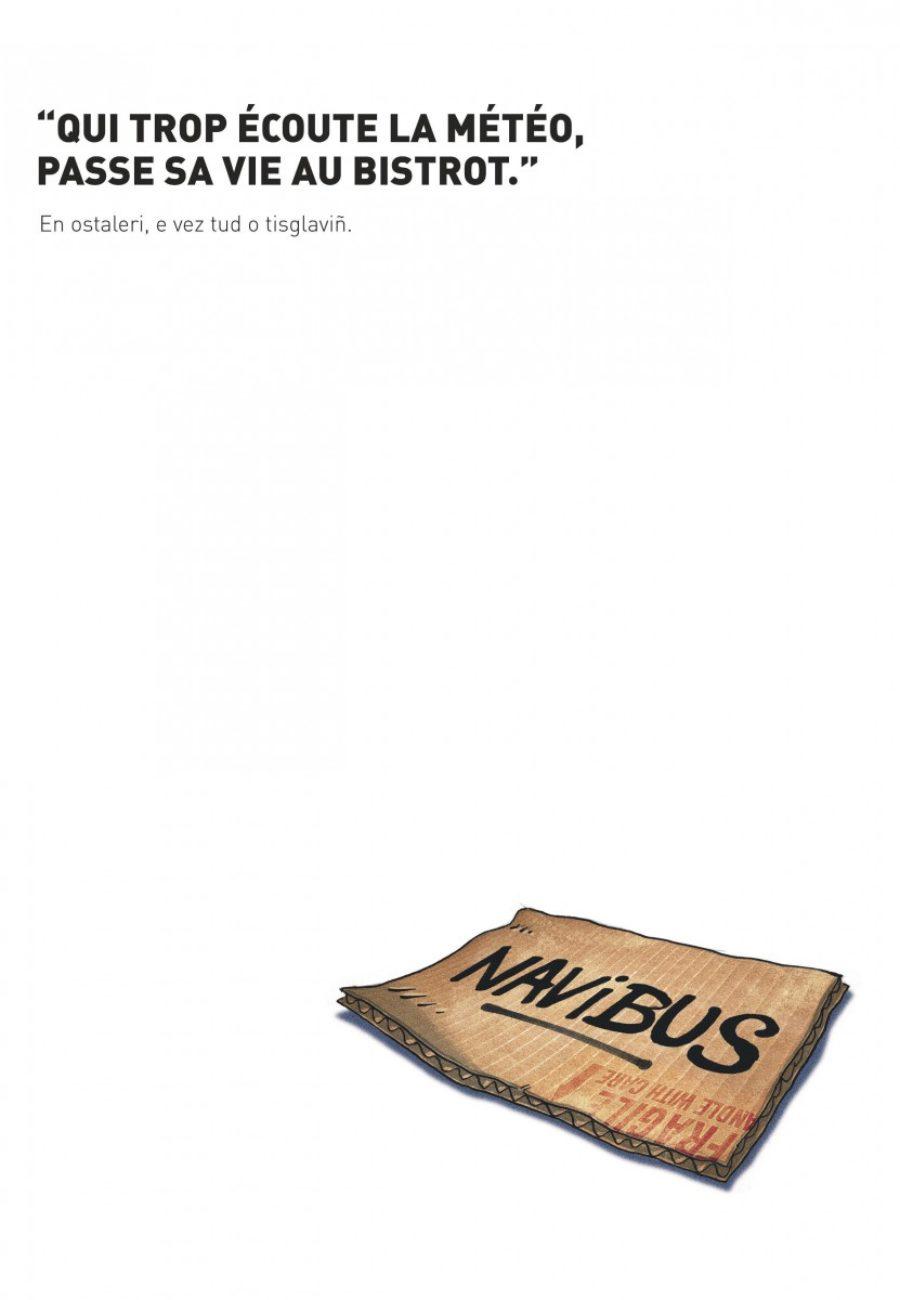Mulo #1, Crachin Breton, Dargaud, Le Bihan, Pog-page5-1200