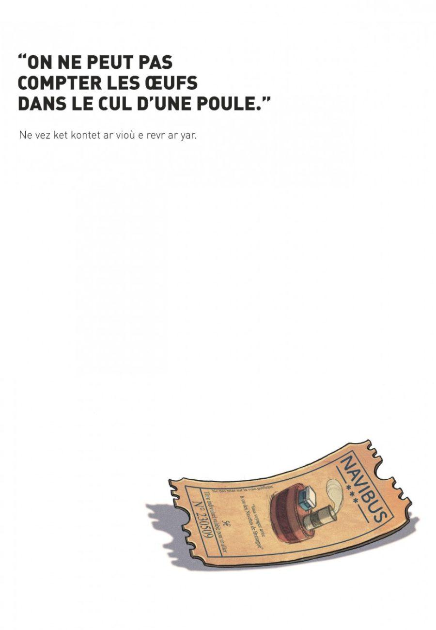 Mulo #1, Crachin Breton, Dargaud, Le Bihan, Pog-page9-1200