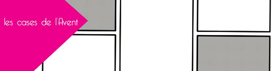 Les case de l'Avent, Calendrier de l'Avent, une Xase en plus