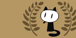 46ème Festival de la BD d'Angoulême, le palmarès