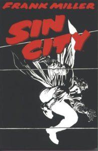 La première case, Luc Brunschwig, Urban, ROberto Ricci, AC/DC