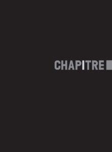 La bombe, Alcante, Laurent-Frédéric Bollée, Denis Rodier, Glénat