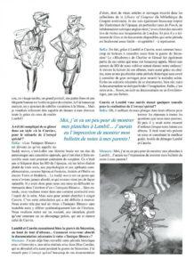 Les tuniques bleues, Dupuis, Beka, José Luis Munuera