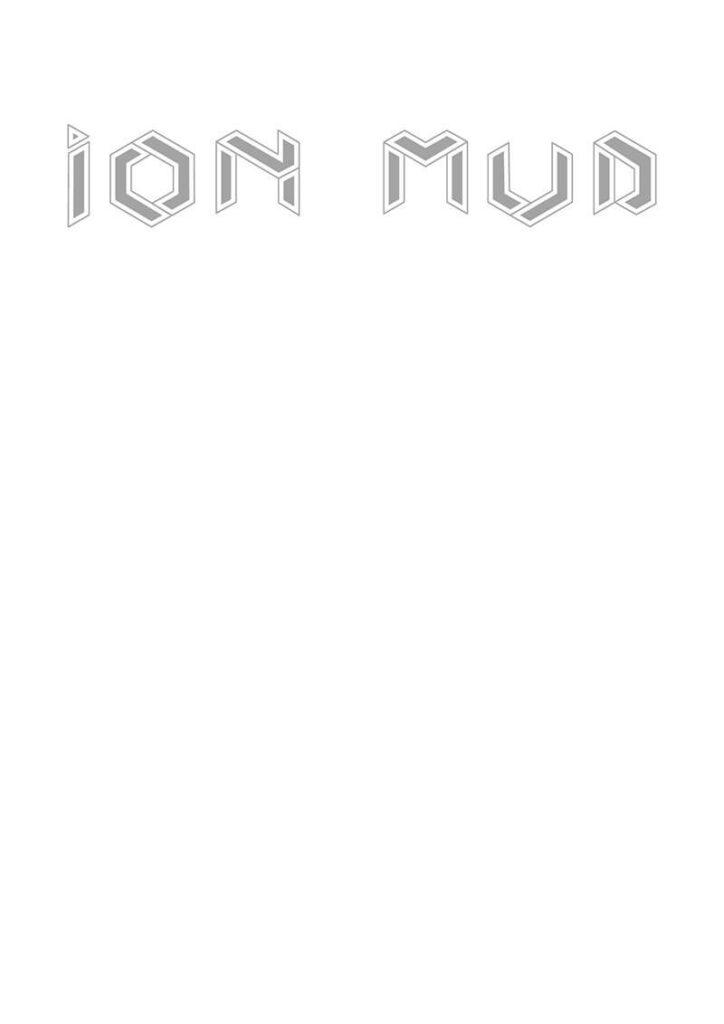 IonMud-AmauryBüngden-Casterman