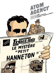AtomAgency_2_Petit Hanneton_Dupuis