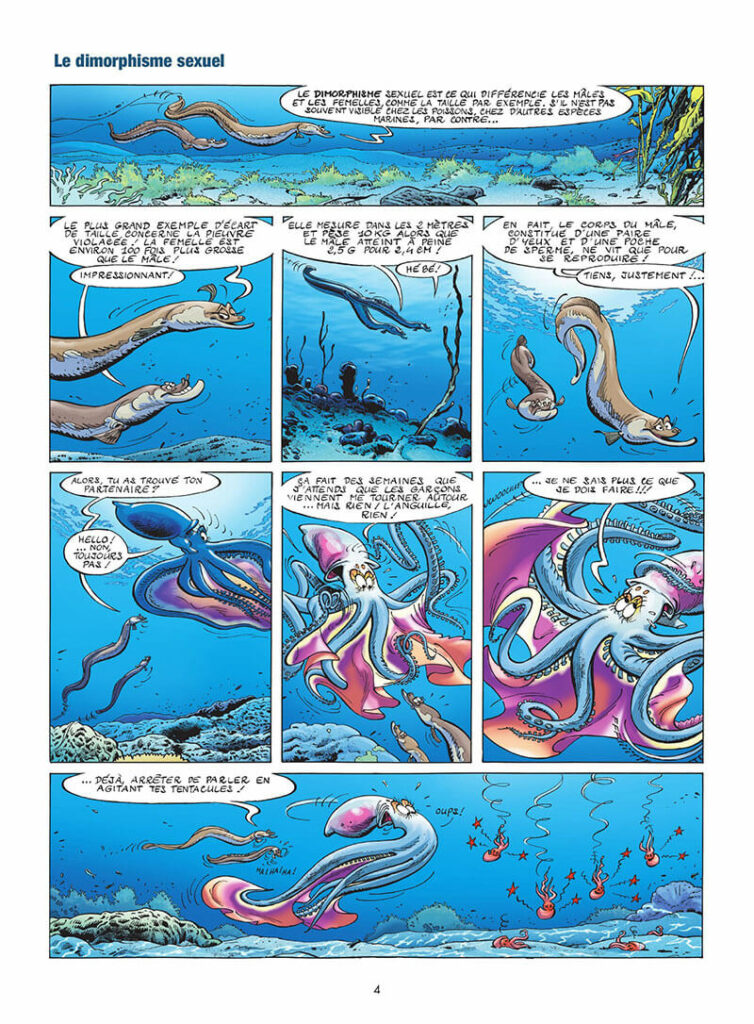 Les-animaux-marins-en-BD-Bamboo